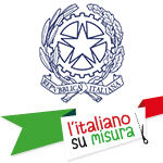 L'italiano su misura